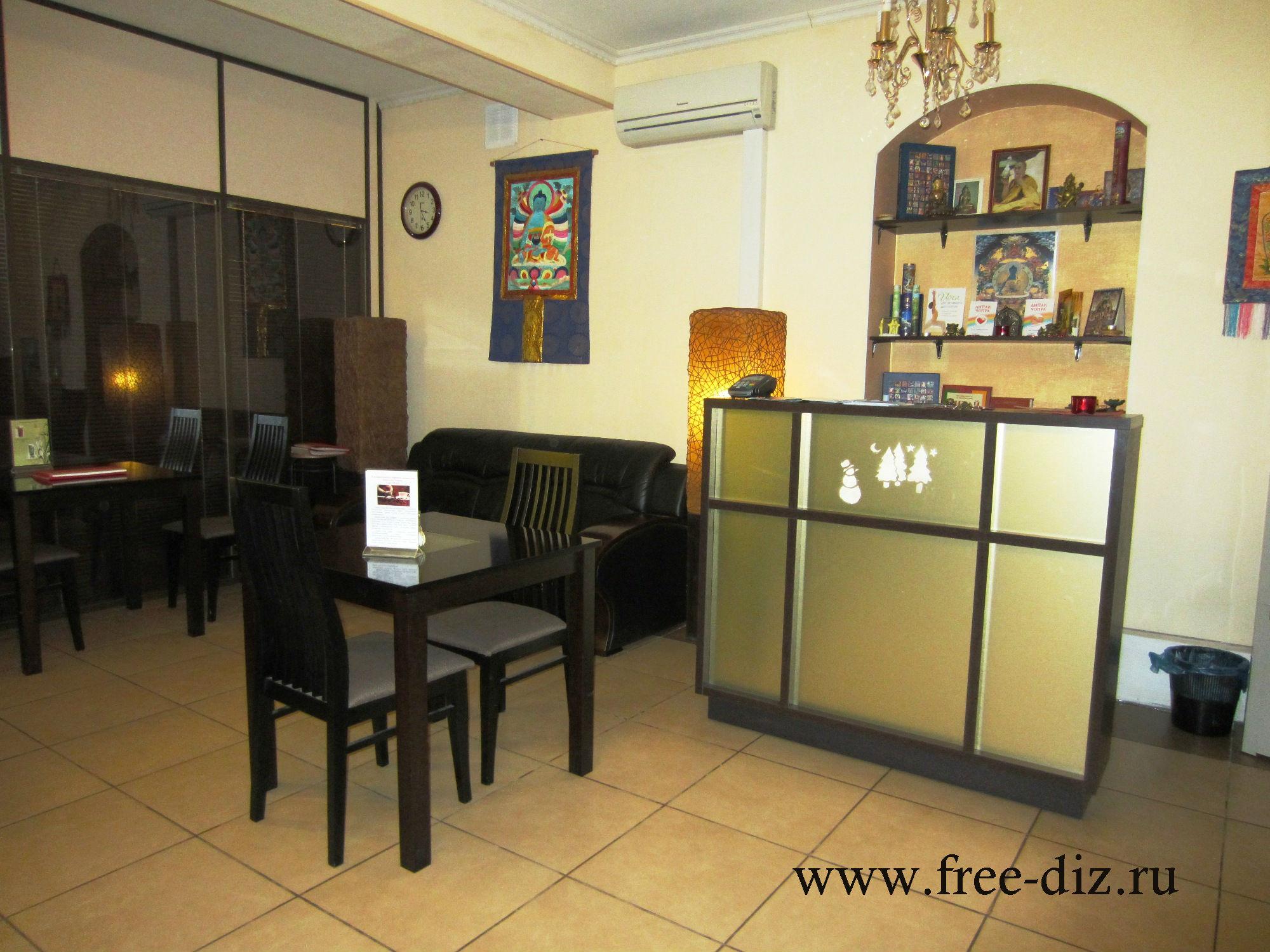 мебель для медицинской клиники